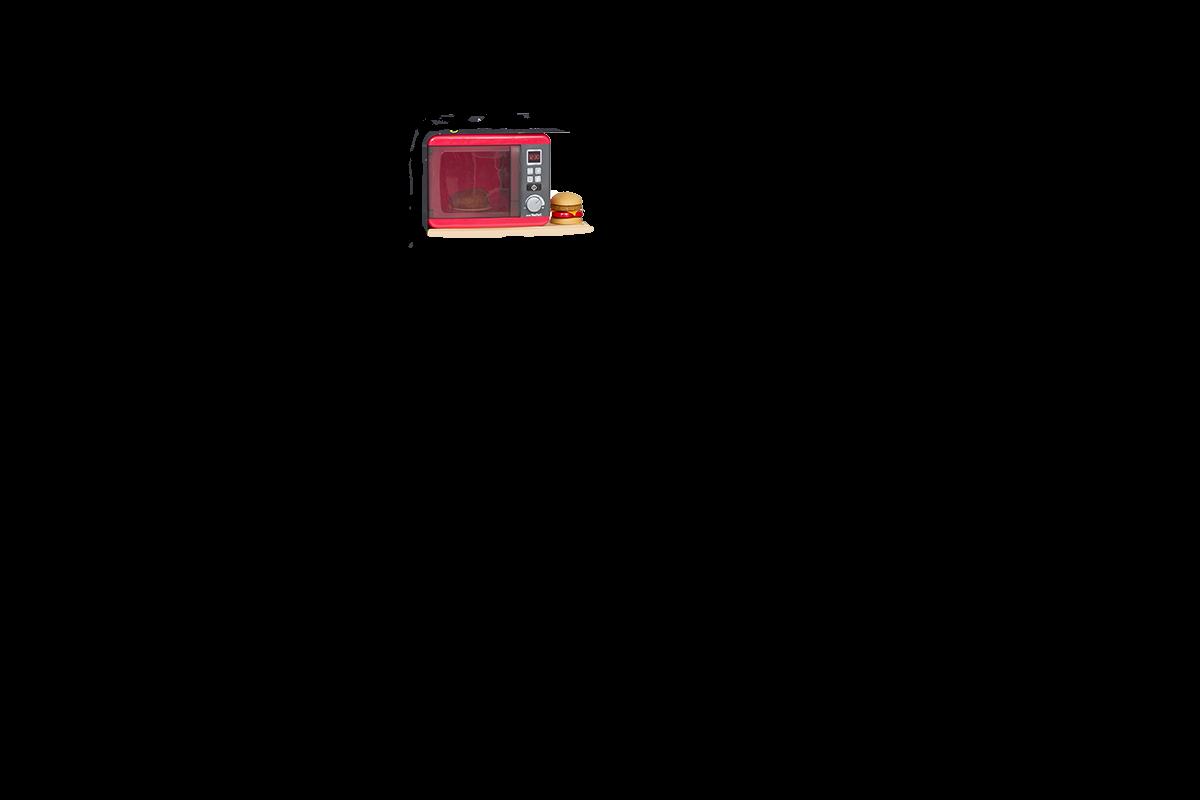 Restaurace s elektronickou kuchyňkou Chef Corner Restaurant Smoby oboustranná s tekoucí vodou a specialitami výškově nastavitelná 70 doplňků