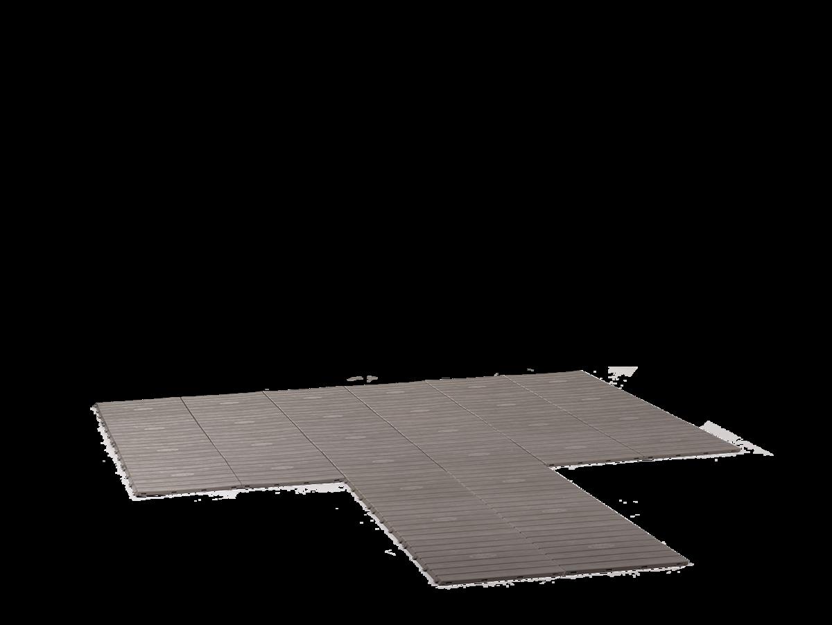 Stan přírodní Indoor&Outdoor Teepee Evolutive Smoby výškově nastavitelný 159–184 cm s textilním závěsem UV filtr od 2–8 let