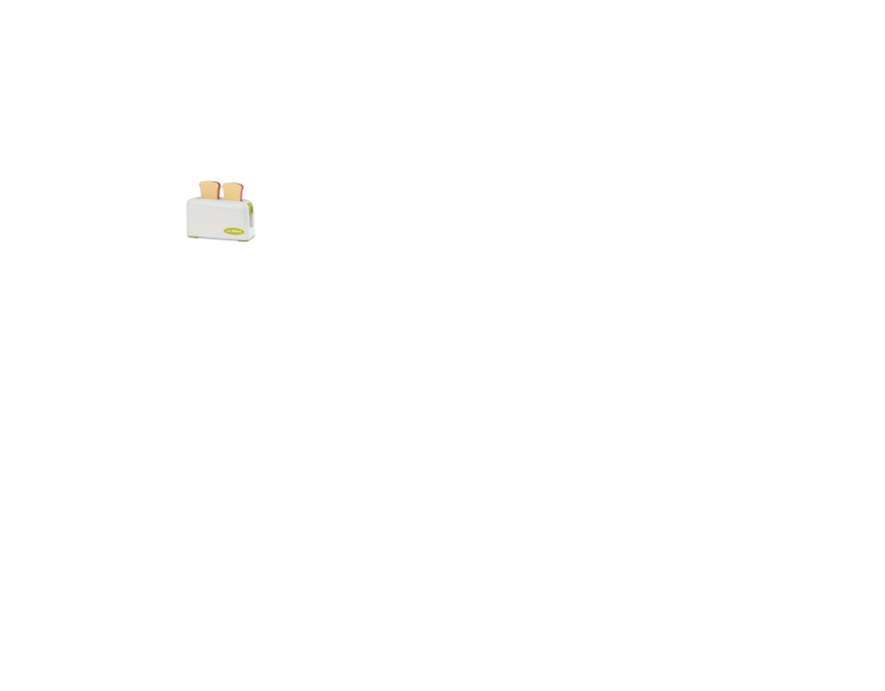Kuchyňka rostoucí s tekoucí vodou Tefal Evolutive Smoby stříbrná s magickým bubláním těstovinami mrkví a 40 doplňků