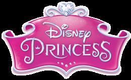 Prinţese Disney