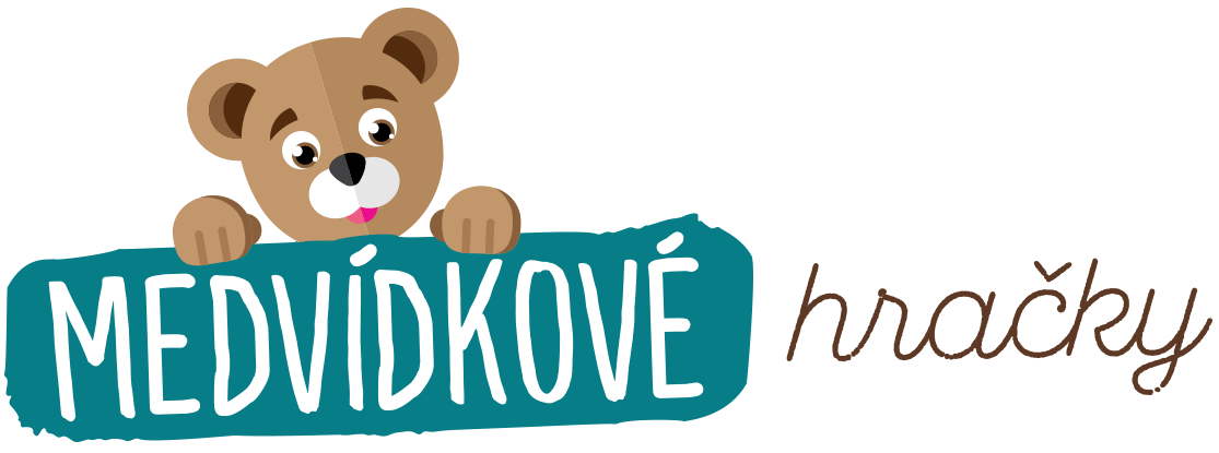 Medvidkovehracky.cz